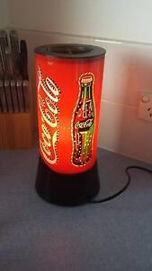 coke lamp towel yoyos Kingston Kingborough Area Preview