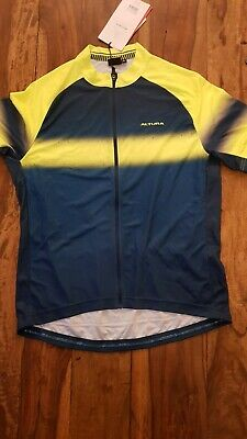 Men/'s Cycling Jersey Clothing Bicycle Sportswear Short Sleeve Bike Shirt Top F64