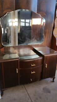 Dressing table for sale cheap  Liverpool Liverpool Area Preview