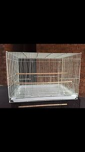Brand new 2 foot bird cage Bankstown Bankstown Area Preview