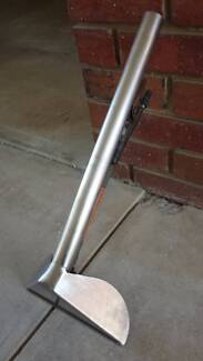 Carpet cleaning equipment for sale (Stair wand) Woodcroft Morphett Vale Area Preview