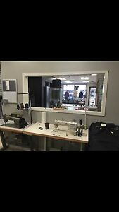 Alterations/ tailoring / dry cleaning  Windsor Region Ontario image 7