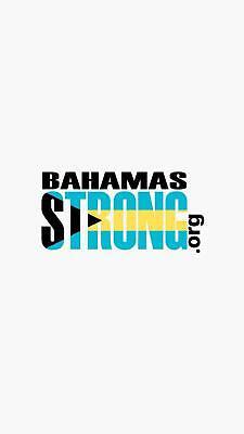 BahamasStrong.org