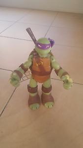 30 Cm Ninja Turtle Tascott Gosford Area Preview