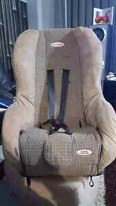 Baby car seat 3months to 2years old over Blacktown Blacktown Area Preview