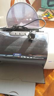 epson printer best for photos Tamarama Eastern Suburbs Preview