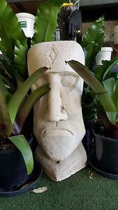 Garden Statues Morayfield Caboolture Area Preview
