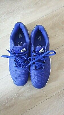 Tennisschuhe für Damen  Marke ADIDAS, Schuhgröße 38 2/3 (Tennis-schuhe Für Damen)