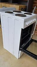 Euromaid cooker Yellow Rock 2777 Blue Mountains Preview