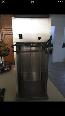Vitamix Vm800a Mixn Machine - Ice Cream Blender