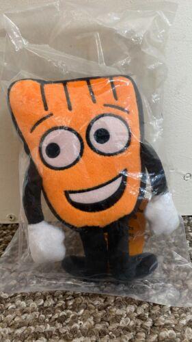 Mini+Strider+mascot+toy