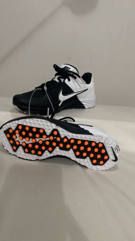 New Nike Kids