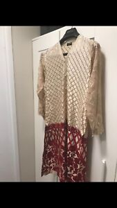 Pakistani new stylish dresses