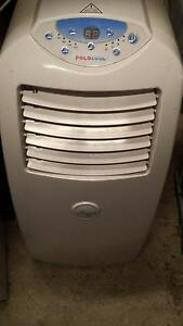 Portable air conditioner Pitt Town Hawkesbury Area Preview