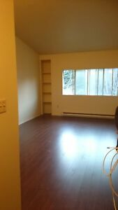 LARGE 1 BEDROOM – WITH TONS OF STORAGE!!!