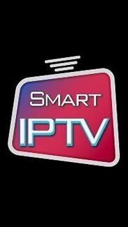 Smart IPTV, Real TV Ultra Plus, Jadoo 4, BTV, and Shava  Cannington Canning Area Preview