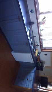 Large Galley Kitchen Yarravel Kempsey Area Preview