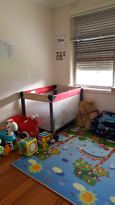 Mum's choice family daycare in noblepark Noble Park Greater Dandenong Preview