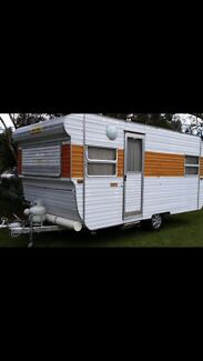 Caravans wanted, Any Location (CASH PAID)