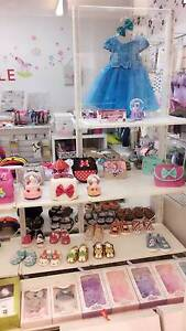 Lane Cove Baby & Kids Products Store Closing Down Clearance Sale Lane Cove Lane Cove Area Preview