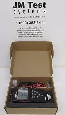 Jofra Hpc 500 020c 20bar300psi Handheld Pressure Calibrator Br