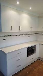 Kitchen for sale Bensville Gosford Area Preview