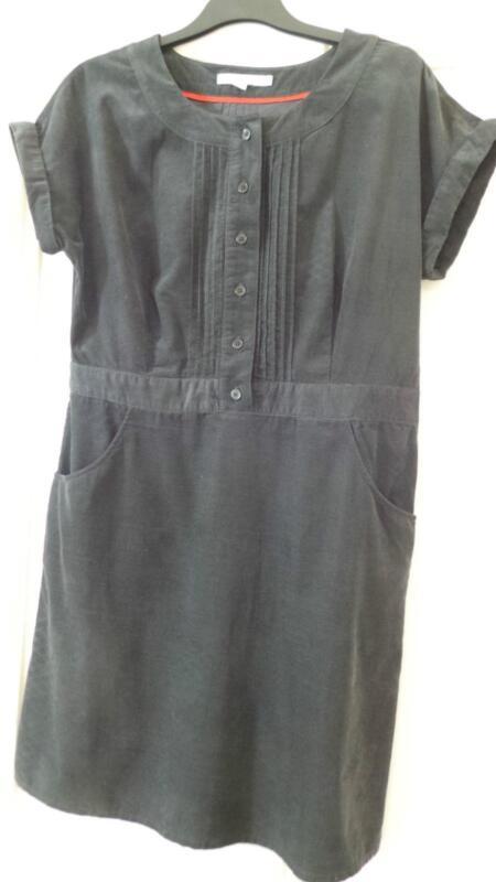 bbaa65da9ed8c Boden Cord Dress