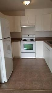 8 Plex in suite Laundry and Private entrance
