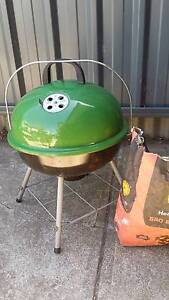 Barbecue Grill Small BBQ Athelstone Campbelltown Area Preview