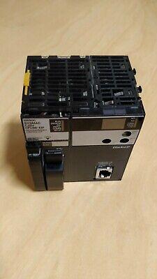 Cj2h-cpu66-eip