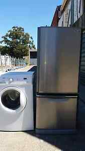 FRIDGE AND WASHER BOTH FOR  $850- with free delivery Sydney wide Kogarah Rockdale Area Preview