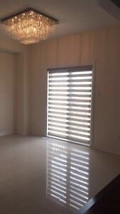 CUSTOM BLINDS SHUTTERS ETC!! *TOP QUALITY BEST PRICE!*