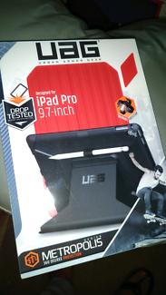 UAG IPAD PRO 9.7inch Case