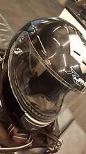 rays helmet for sale Penshurst Hurstville Area Preview