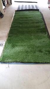 Synthetic grass/Artificial lawn Mullaloo Joondalup Area Preview