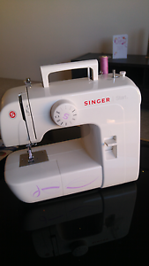 Alteration and sewing Morningside Brisbane South East Preview