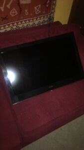 30 Inch Flat Screen TV