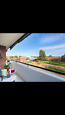 lovely furnished two bedrooms apartment to share