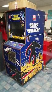 Arcade Games from $899 Arcade Classics Open 7 Days Campbellfield Hume Area Preview