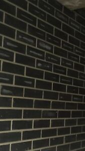 Ozzy bricklaying Baulkham Hills The Hills District Preview