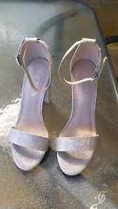 size 6 ladies shoes Bertram Kwinana Area Preview