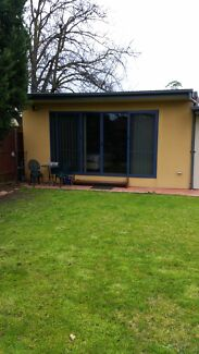 Studio Rm fully self contained  Coburg North Moreland Area Preview
