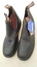Blundstone boots mens brand new South Fremantle Fremantle Area Preview