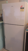 Refrigerator Practically New Moorooka Brisbane South West Preview