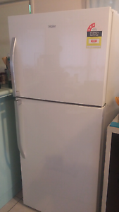Refrigerator Moorooka Brisbane South West Preview