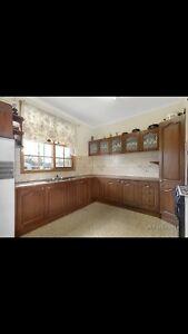Free Kitchen
