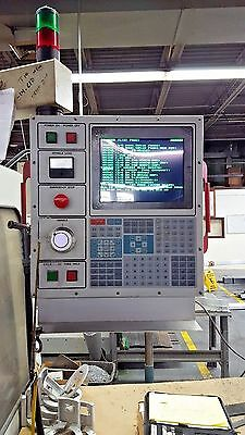 """12.1"""" LCD UPGRADE KIT as Compared to Haas® 93-5220 93-5222 93-5222A CRT to LCD"""