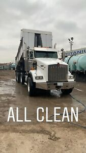 Az/Dz drivers needed top wages paid