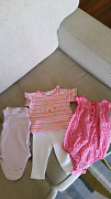 000 Baby Girl Clothes Bracken Ridge Brisbane North East Preview