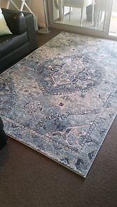Floor rug for sale West Perth Perth City Area Preview